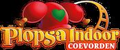 Plopsa Indoor Coevorden