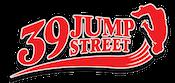 39 JumpStreet