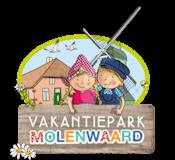 Vakantiepark Molenwaard