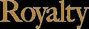 Audax Publishing B.V.