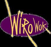 Wiro Wok