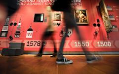 Amsterdam Museum