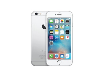 Apple iPhone 6S 16GB - incl. 2 jaar garantie
