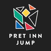 Pret Inn Jump