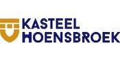 Historisch Goud Kasteel Hoensbroek