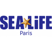 SEA LIFE Parijs