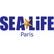 SEA LIFE Parijs