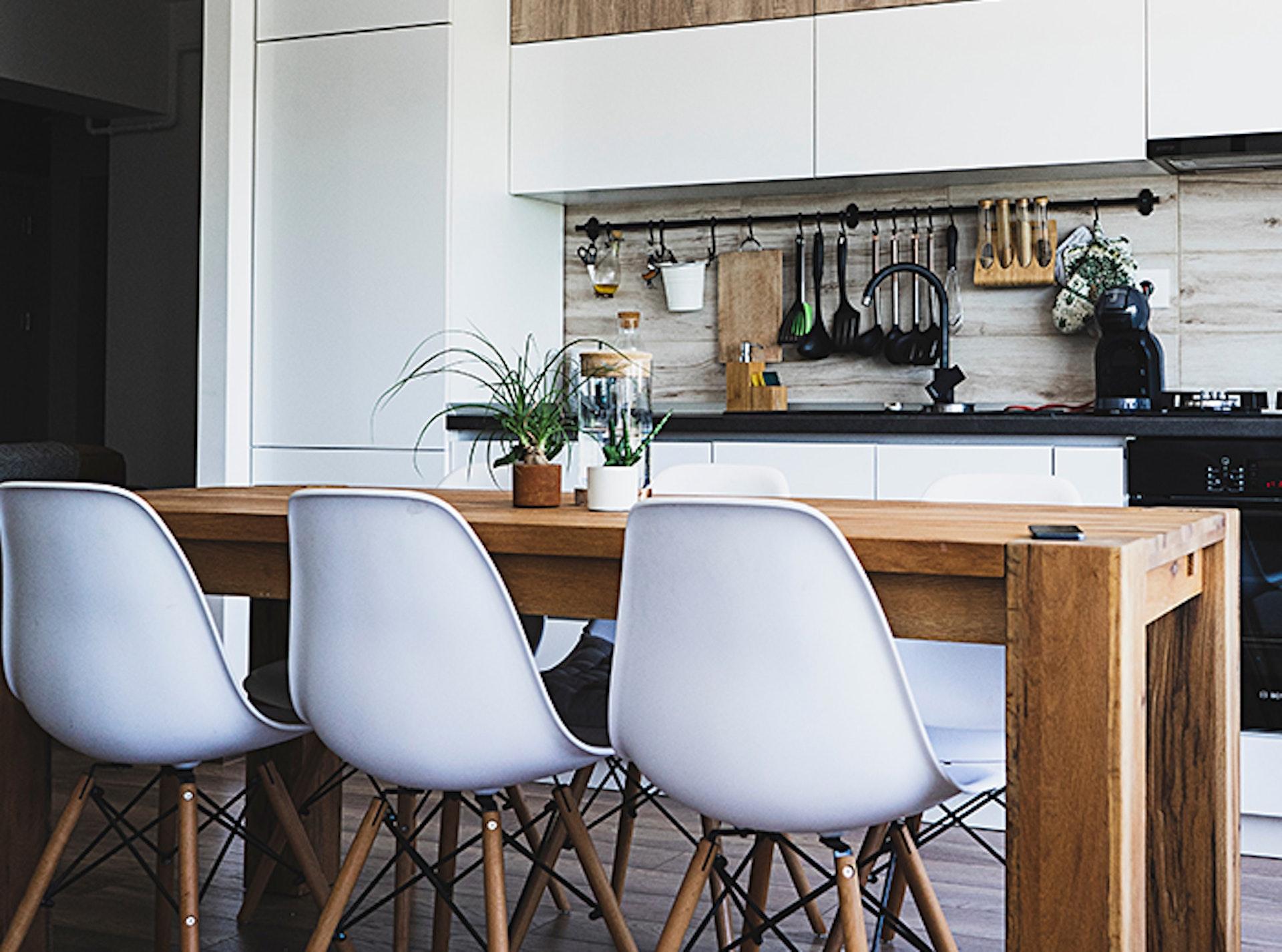 8x tips om thuisblijven makkelijker en leuker te maken