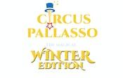 Stichting Brabants Winter Circus
