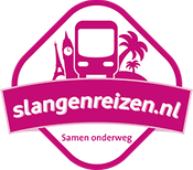 Slangen International Travel AG