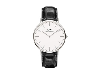 Daniel Wellington horloge DW00100028