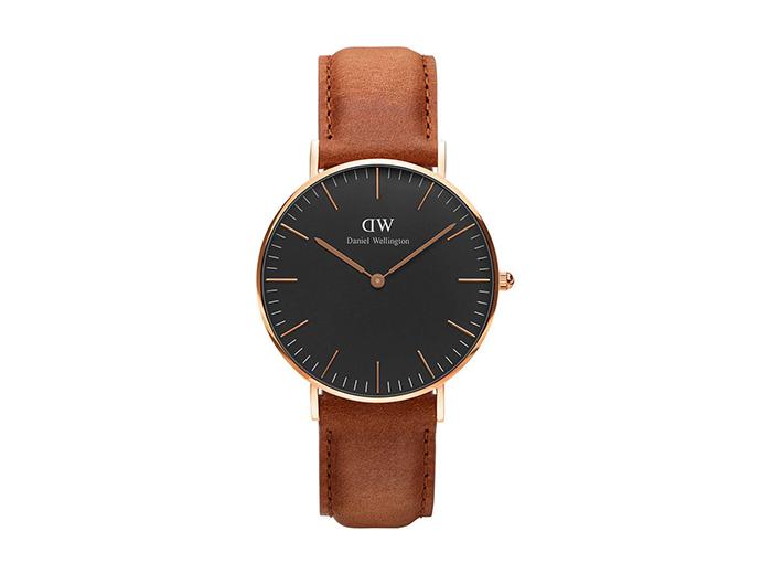 Daniel Wellington horloge DW00100138