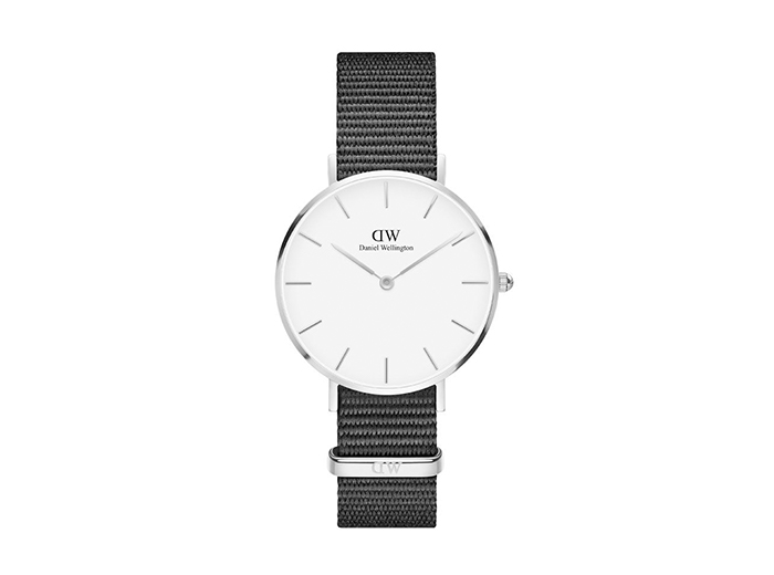 Korting Daniel Wellington horloge DW00100254
