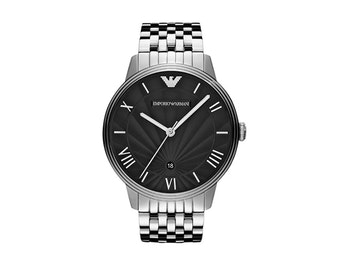 Emporio Armani horloge AR1614
