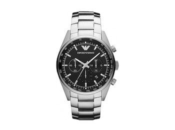 Emporio Armani horloge AR5980