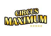 Nederlands Circus Maximum