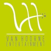 Van Hoorne entertainment