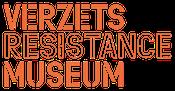 Het Verzetsmuseum
