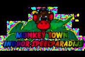 Monkey Town Helmond