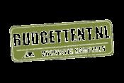 Budgettent.nl