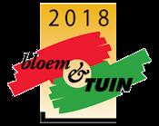 Bloem en Tuin evenementenburo