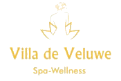 Sauna & Beauty De Veluwe
