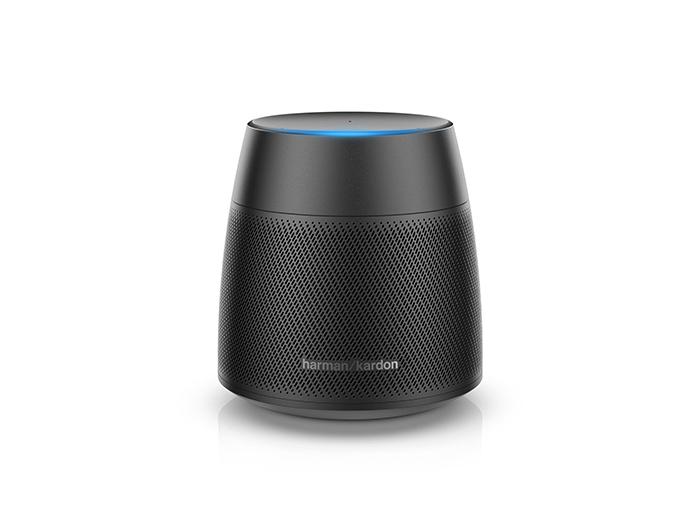 Korting Harman Kardon Astra Smart Speaker