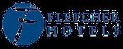 Fletcher Hotels