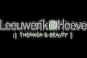 Thermen & Beauty LeeuwerikHoeve