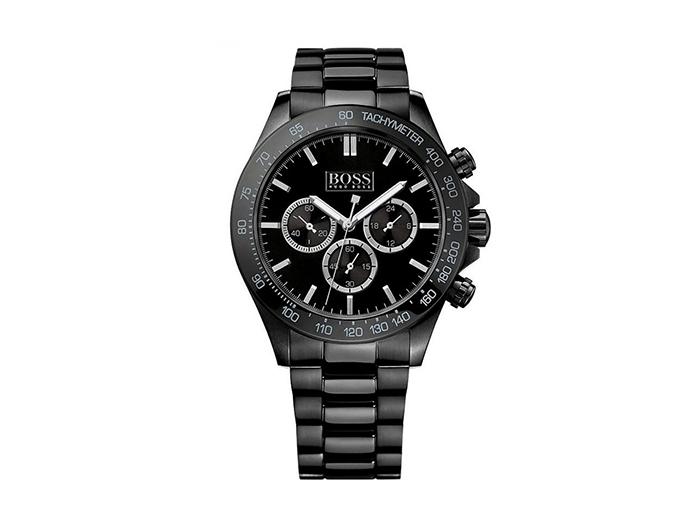 Korting Hugo Boss horloge HB1512961