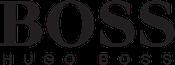 Horloge Groothandel Nederland (Hugo Boss)