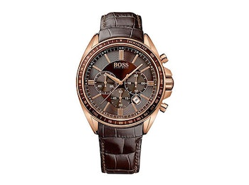 Hugo Boss Black Driver (HB1513093)