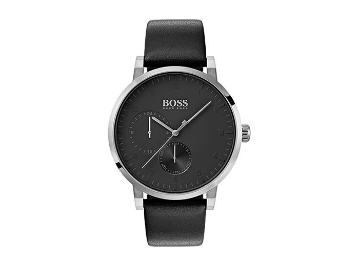 Hugo Boss horloge HB1513594