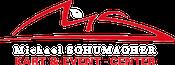 Michael Schumacher Kart & Eventcenter