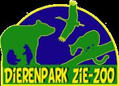 Dierenpark Zie-ZOO