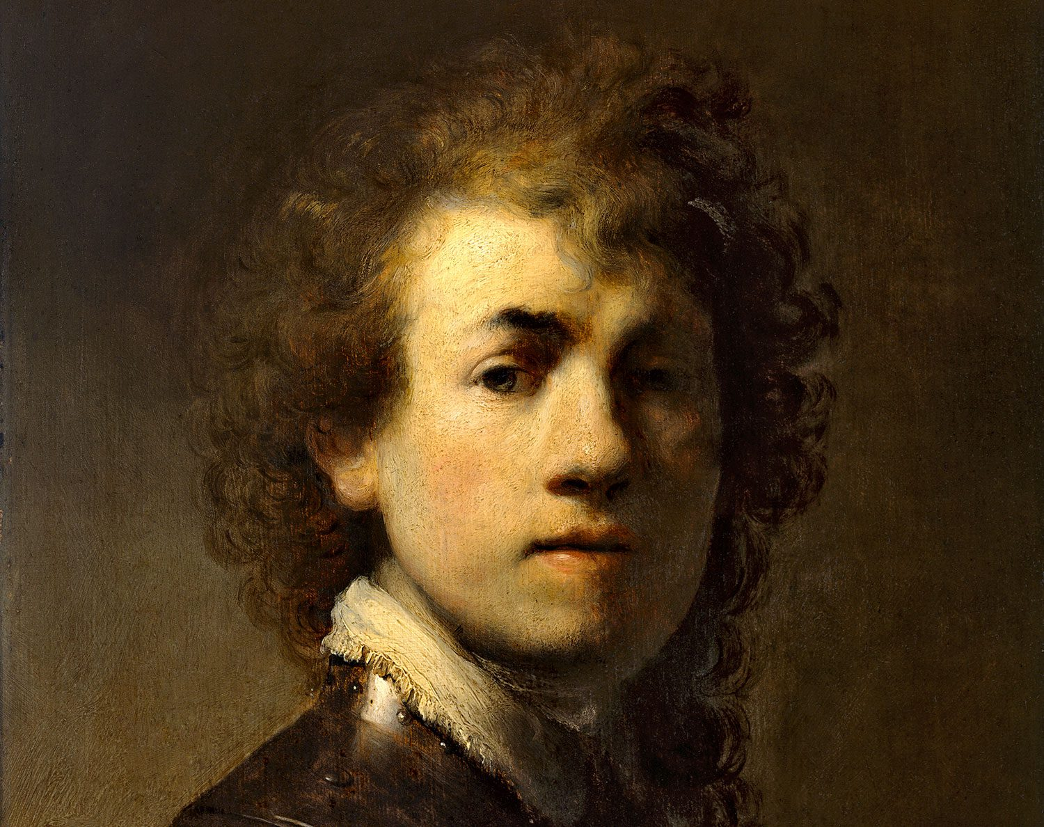 Korting Kom naar Discover Rembrandt His Life and All his Paintings! Amsterdam