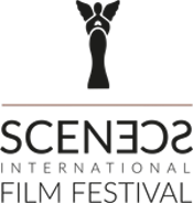 SCENECS Film Festival