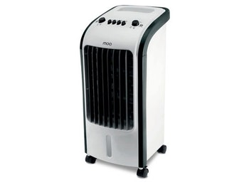 Moa Air Cooler 3 in 1