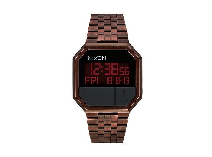 Korting Nixon Re Run A158 894