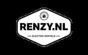 Renzy.nl