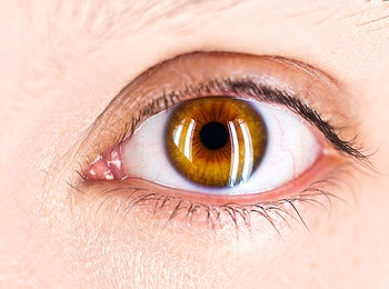 Laser ooglidcorrectie bij Perfect You Skin Clinic