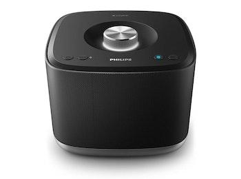 Philips izzy BM5 - Zwart