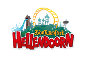 Attractiepark Hellendoorn