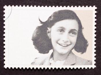Rondleiding over het Leven van Anne Frank