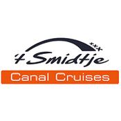 Smidtje Canal Cruises & Events