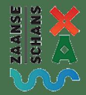 Windmill Cruises – Zaanse Schans