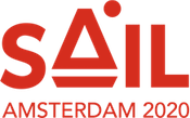 Stichting Sail Amsterdam