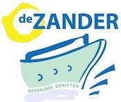 De Zander