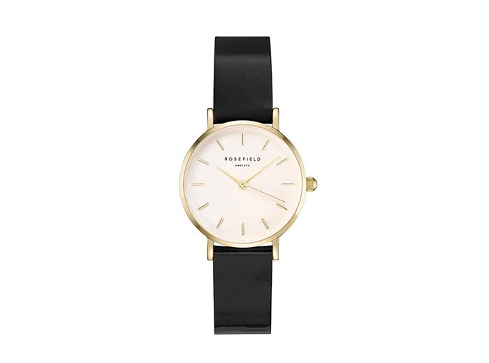 Korting Rosefield horloge SHBWG H33