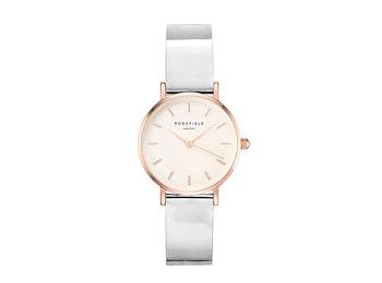 Rosefield horloge SHMWR-H30